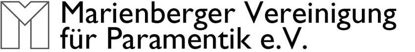 Marienberger-Vereinigung